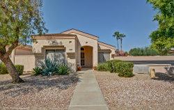 Photo of 19958 N Greenview Drive, Sun City West, AZ 85375 (MLS # 6137406)
