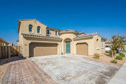 Photo of 22462 E Stonecrest Drive, Queen Creek, AZ 85142 (MLS # 6137411)
