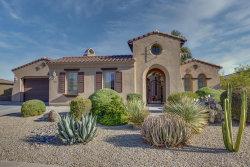 Photo of 12624 S 179th Drive, Goodyear, AZ 85338 (MLS # 6137424)