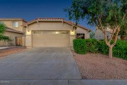 Photo of 935 S 167th Drive, Goodyear, AZ 85338 (MLS # 6137426)