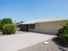 Photo of 19801 N Signal Butte Circle, Sun City, AZ 85373 (MLS # 6137439)