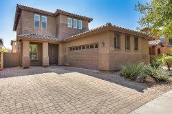 Photo of 3879 E Fairview Street, Gilbert, AZ 85295 (MLS # 6137471)
