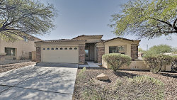 Photo of 371 E Settlers Trail, Casa Grande, AZ 85122 (MLS # 6137475)