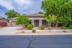 Photo of 19602 S 191st Drive, Queen Creek, AZ 85142 (MLS # 6137479)