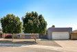 Photo of 4221 W Solano Drive, Phoenix, AZ 85019 (MLS # 6137480)