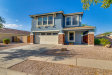 Photo of 12022 W Hopi Street, Avondale, AZ 85323 (MLS # 6137505)