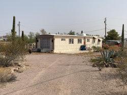Photo of 279 N Cortez Road, Apache Junction, AZ 85119 (MLS # 6137525)