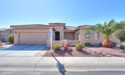 Photo of 19714 N Flamingo Road, Maricopa, AZ 85138 (MLS # 6137530)