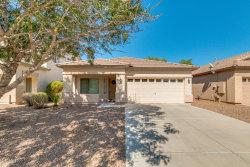 Photo of 44178 W Venture Lane, Maricopa, AZ 85139 (MLS # 6137550)
