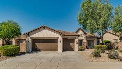 Photo of 47970 N Navidad Court, Gold Canyon, AZ 85118 (MLS # 6137552)