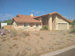 Photo of 17508 E Hawley Drive, Fountain Hills, AZ 85268 (MLS # 6137556)
