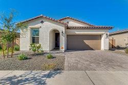 Photo of 20914 E Seagull Drive, Queen Creek, AZ 85142 (MLS # 6137561)