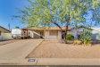 Photo of 750 E Linda Avenue, Apache Junction, AZ 85119 (MLS # 6137602)