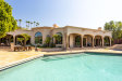 Photo of 6060 N Paradise View Drive, Paradise Valley, AZ 85253 (MLS # 6137619)