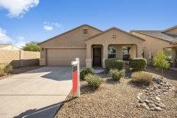 Photo of 40339 W Hopper Drive, Maricopa, AZ 85138 (MLS # 6137639)