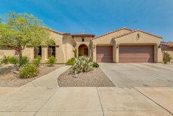 Photo of 18116 W Willow Drive, Goodyear, AZ 85338 (MLS # 6137640)