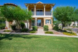 Photo of 12431 W Gentle Rain Road, Peoria, AZ 85383 (MLS # 6137644)