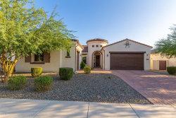 Photo of 3835 E Carob Drive, Gilbert, AZ 85298 (MLS # 6137646)