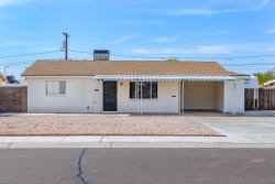 Photo of 11107 W Greer Avenue, Youngtown, AZ 85363 (MLS # 6137651)