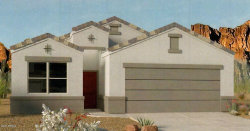 Photo of 35916 W Madrid Avenue, Maricopa, AZ 85138 (MLS # 6137660)