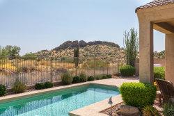 Photo of 8037 E Autumn Sage Trail, Gold Canyon, AZ 85118 (MLS # 6137677)