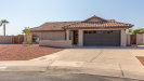 Photo of 14002 N 92nd Avenue, Peoria, AZ 85381 (MLS # 6137684)