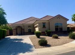 Photo of 2879 E Kelly Drive, Gilbert, AZ 85298 (MLS # 6137695)