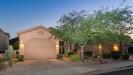 Photo of 14299 E Thoroughbred Trail, Scottsdale, AZ 85259 (MLS # 6137705)