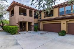 Photo of 33550 N Dove Lakes Drive, Unit 2044, Cave Creek, AZ 85331 (MLS # 6137718)