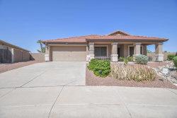Photo of 21802 N Allen Court, Maricopa, AZ 85138 (MLS # 6137727)