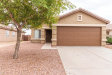 Photo of 937 E Greenlee Avenue, Apache Junction, AZ 85119 (MLS # 6137758)