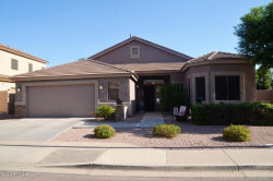 Photo of 9629 E Natal Avenue, Mesa, AZ 85209 (MLS # 6137774)