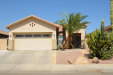 Photo of 12534 W Jefferson Street, Avondale, AZ 85323 (MLS # 6137789)
