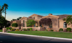 Photo of 2437 S Hummingbird Place, Chandler, AZ 85286 (MLS # 6137796)