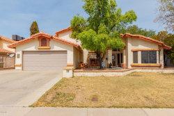 Photo of 5608 W Mercer Lane, Glendale, AZ 85304 (MLS # 6137831)