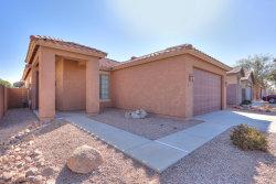 Photo of 45975 W Holly Drive, Maricopa, AZ 85139 (MLS # 6137837)