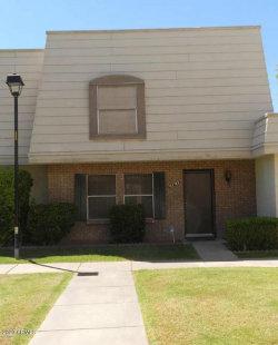 Photo of 6703 S Jentilly Lane, Tempe, AZ 85283 (MLS # 6137839)