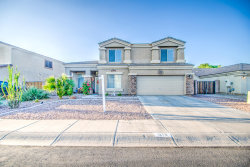 Photo of 1278 W Castle Drive, Casa Grande, AZ 85122 (MLS # 6137848)