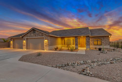 Photo of 2532 N Val Vista Road, Apache Junction, AZ 85119 (MLS # 6137891)