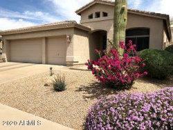 Photo of 29609 N 48th Street, Cave Creek, AZ 85331 (MLS # 6137950)