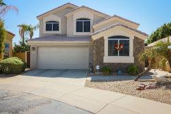 Photo of 8941 W Acoma Drive, Peoria, AZ 85381 (MLS # 6137956)