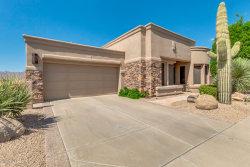 Photo of 13624 N Bonita Drive, Fountain Hills, AZ 85268 (MLS # 6137998)