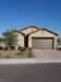Photo of 4274 Sawbuck Way, Wickenburg, AZ 85390 (MLS # 6138030)