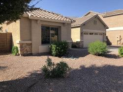 Photo of 4141 E Colonial Drive, Chandler, AZ 85249 (MLS # 6138032)