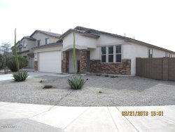 Photo of 7108 S 74th Drive, Laveen, AZ 85339 (MLS # 6138034)
