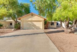 Photo of 636 W Rosal Avenue, Apache Junction, AZ 85120 (MLS # 6138041)