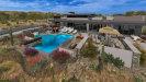 Photo of 9877 E Miramonte Drive, Unit 280, Scottsdale, AZ 85262 (MLS # 6138065)