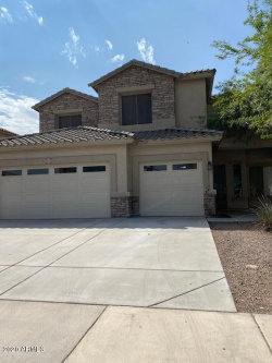 Photo of 4605 W Donner Drive, Laveen, AZ 85339 (MLS # 6138069)