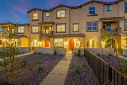 Photo of 1255 N Arizona Avenue, Unit 1076, Chandler, AZ 85225 (MLS # 6138070)
