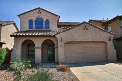 Photo of 7461 W Pleasant Oak Way, Florence, AZ 85132 (MLS # 6138083)